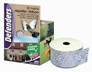 Bird Repeller Ribbon - 30m Roll